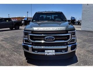 Steps To Buy Online Sames Kingsville Ford