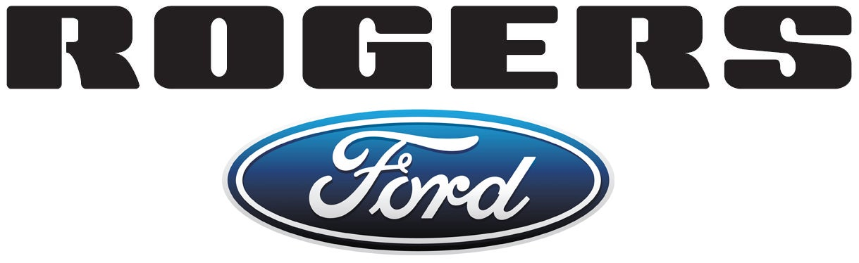Used Cars Midland Tx >> Ford Dealer In Midland Tx Used Cars Midland Rogers Ford